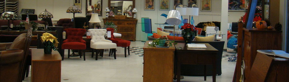 Home Gallery Furniture And Flooring Specialists
