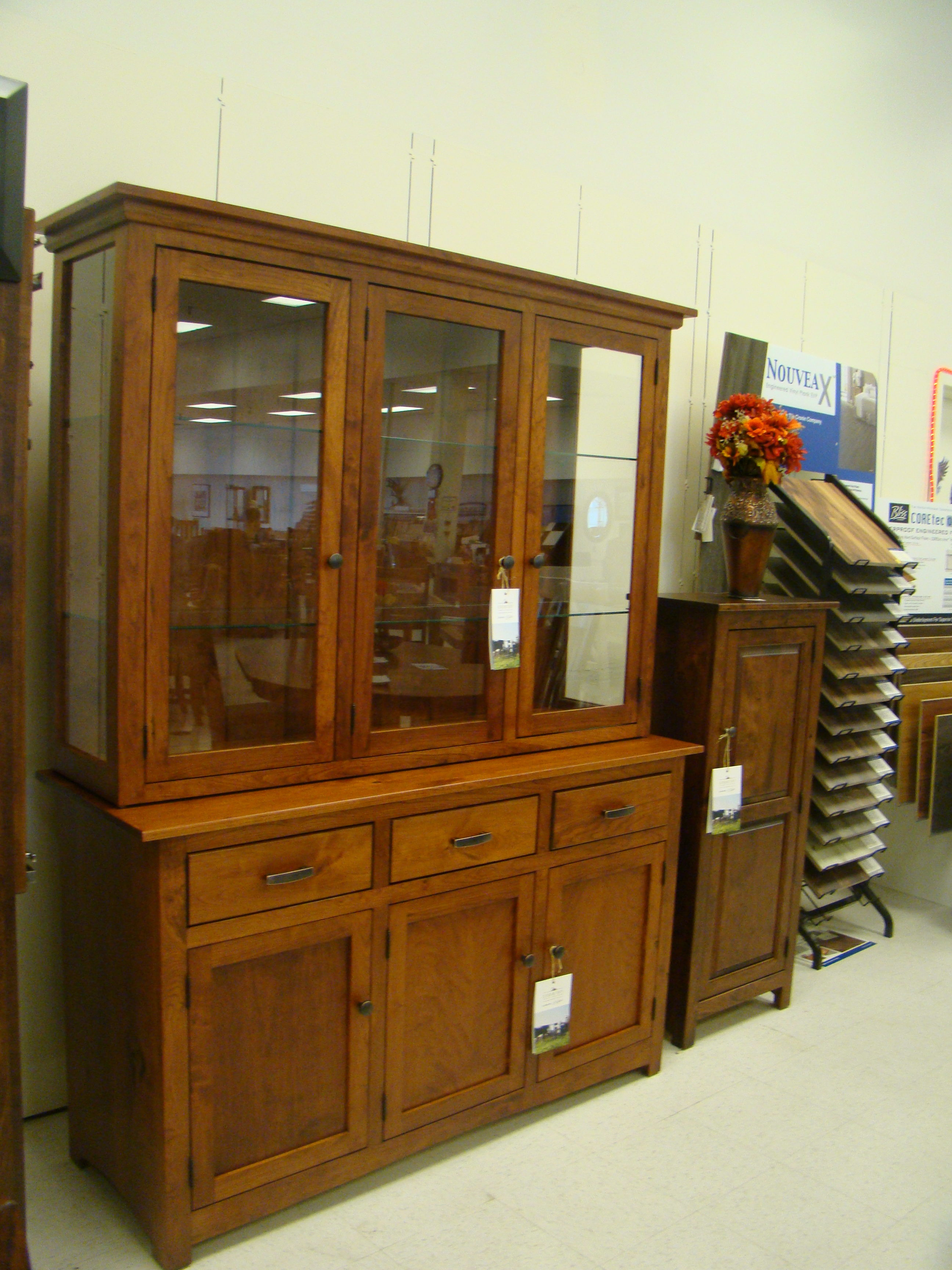 Furniture Home Gallery